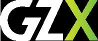 GZX Logo
